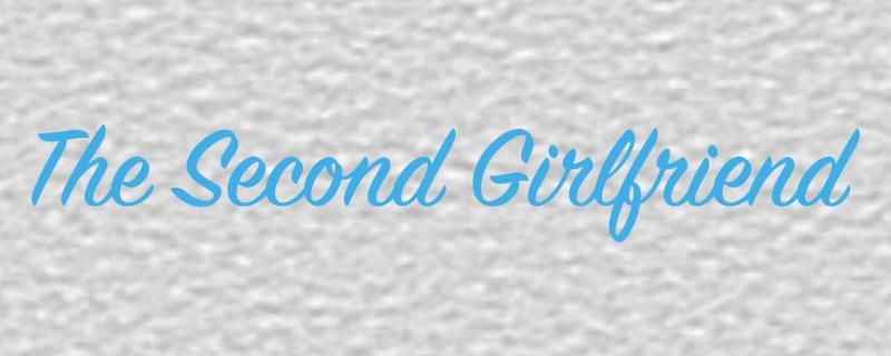 website banner second girlfriend.jpg
