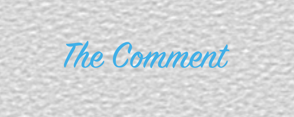 The comment website banner.jpg