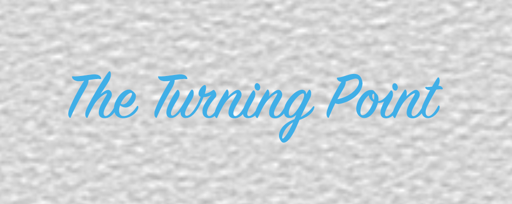 website banner the turning point.jpg