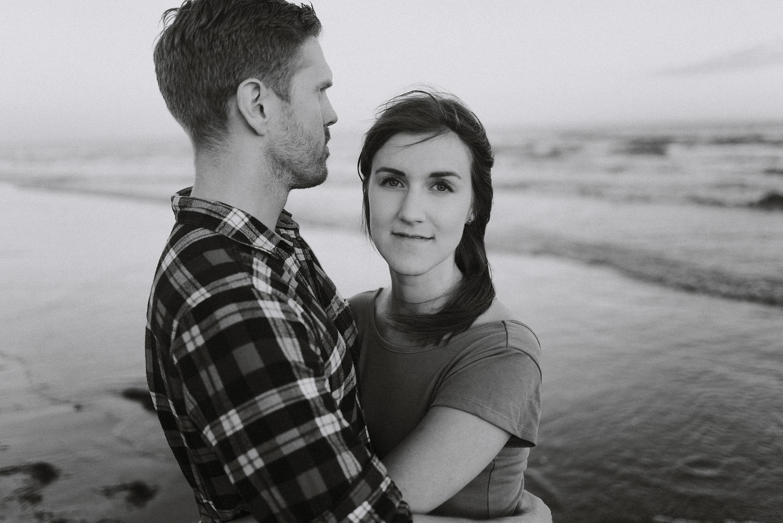 sarah + Nick web-32.jpg