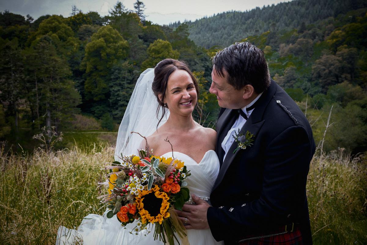 Vicki&Ian Peebles, Sept 2017-293.jpg
