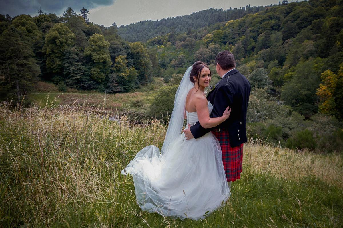 Vicki&Ian Peebles, Sept 2017-309.jpg