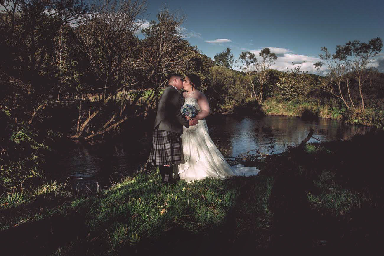 Louise and Marcus, Oct 2017-317.jpg