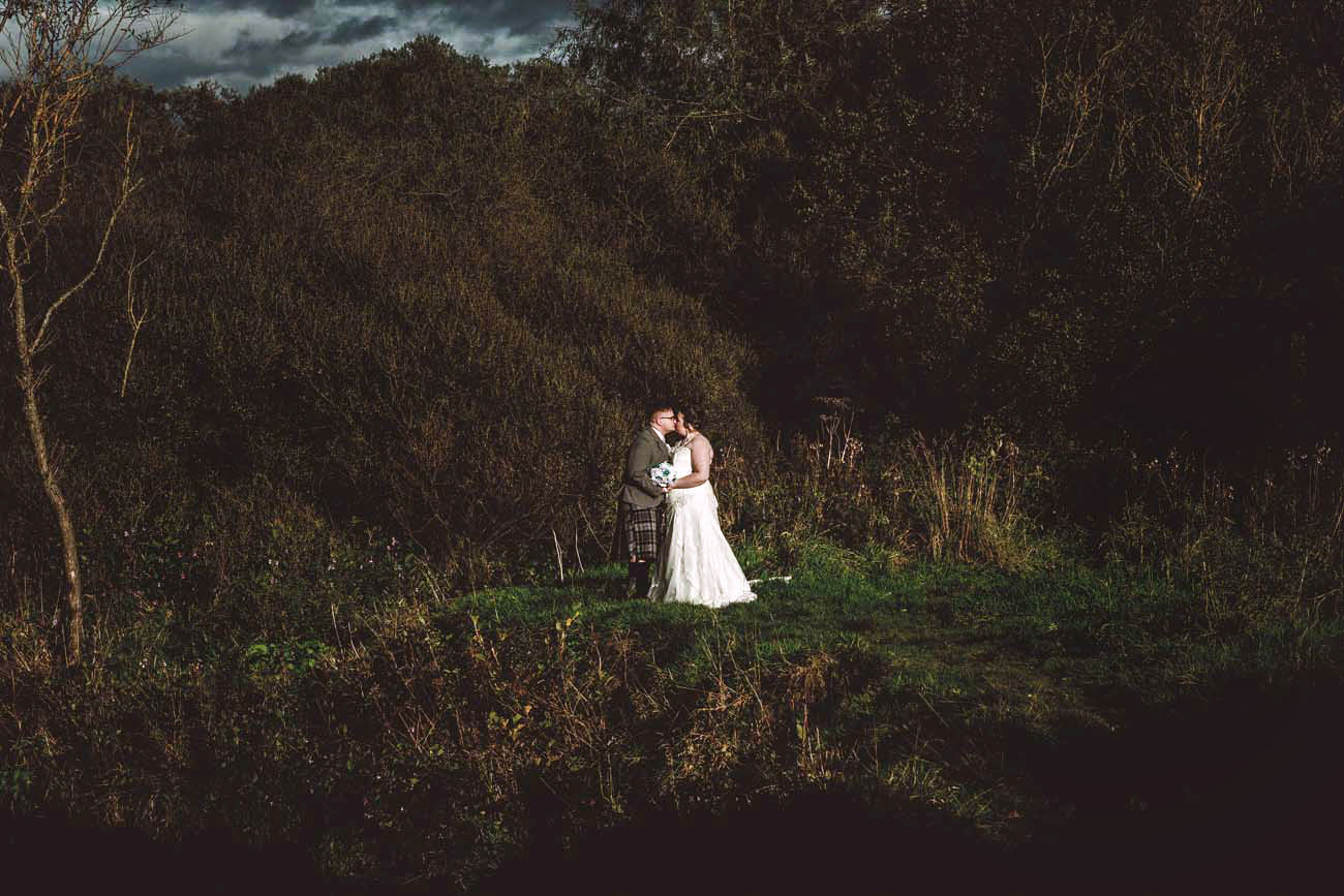 Louise and Marcus, Oct 2017-228.jpg