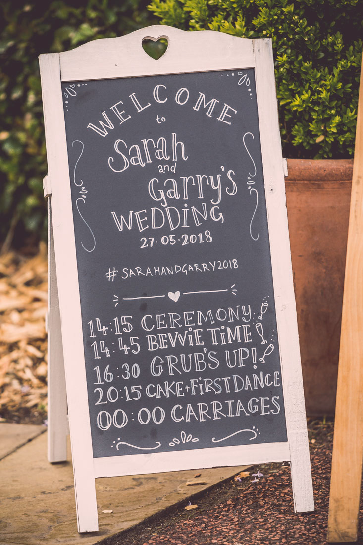 Sarah&Garry-111.jpg