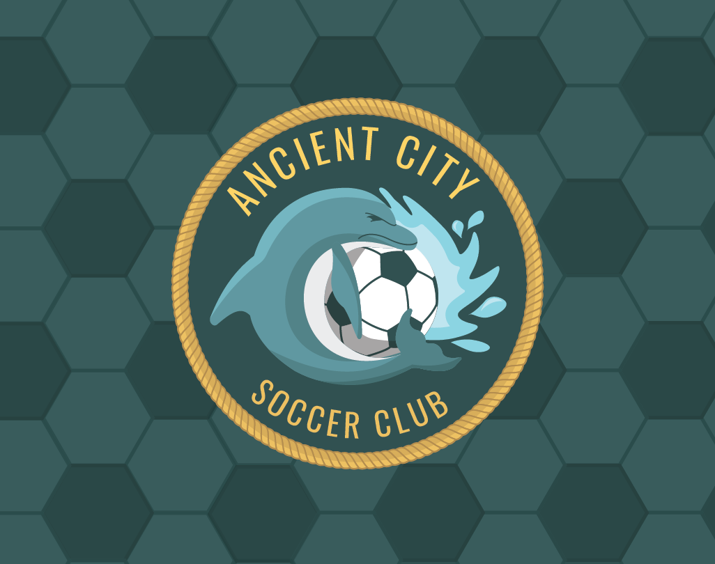 New identity defined for Ancient City Soccer Club (ACSC)