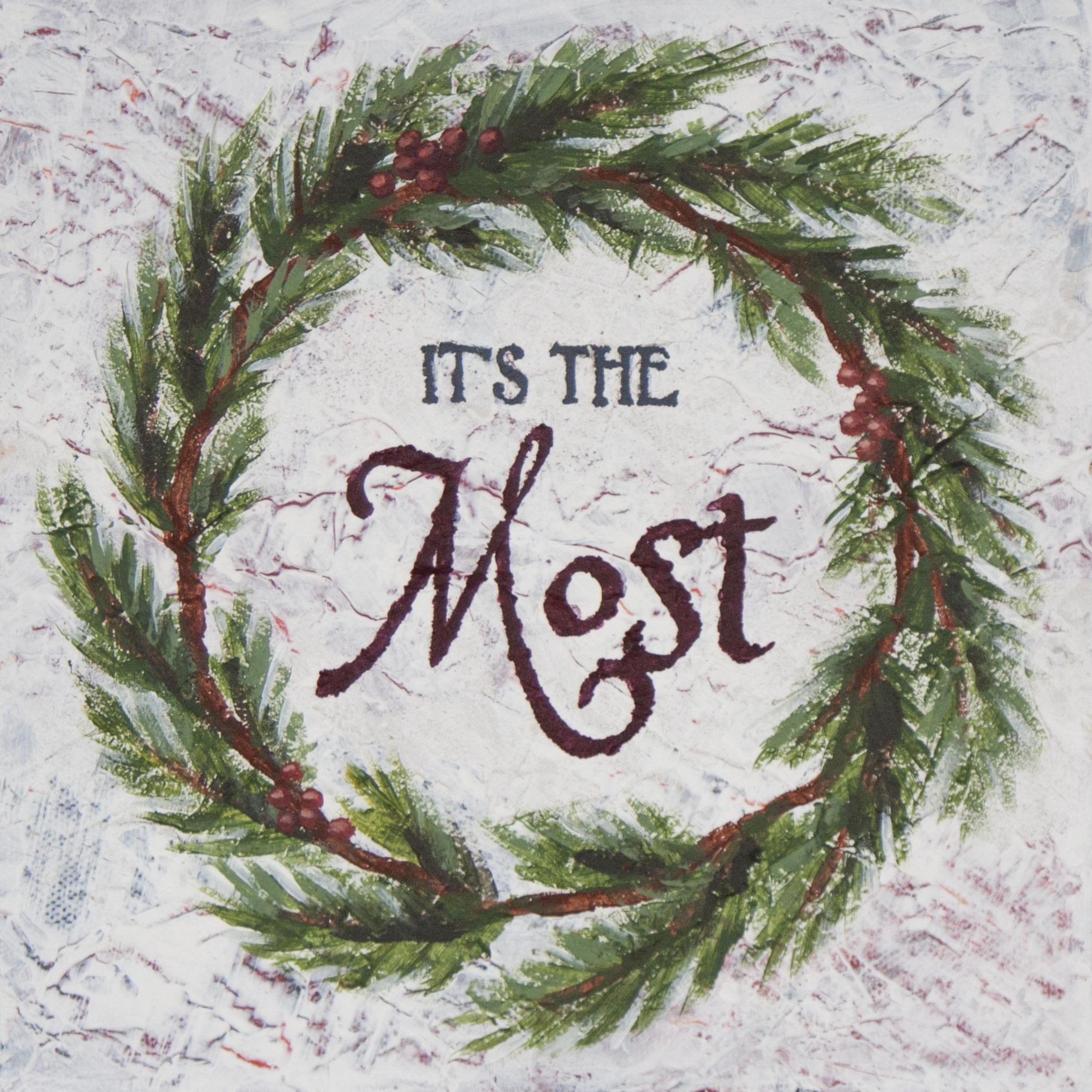 Christmas_Trio_1.jpg
