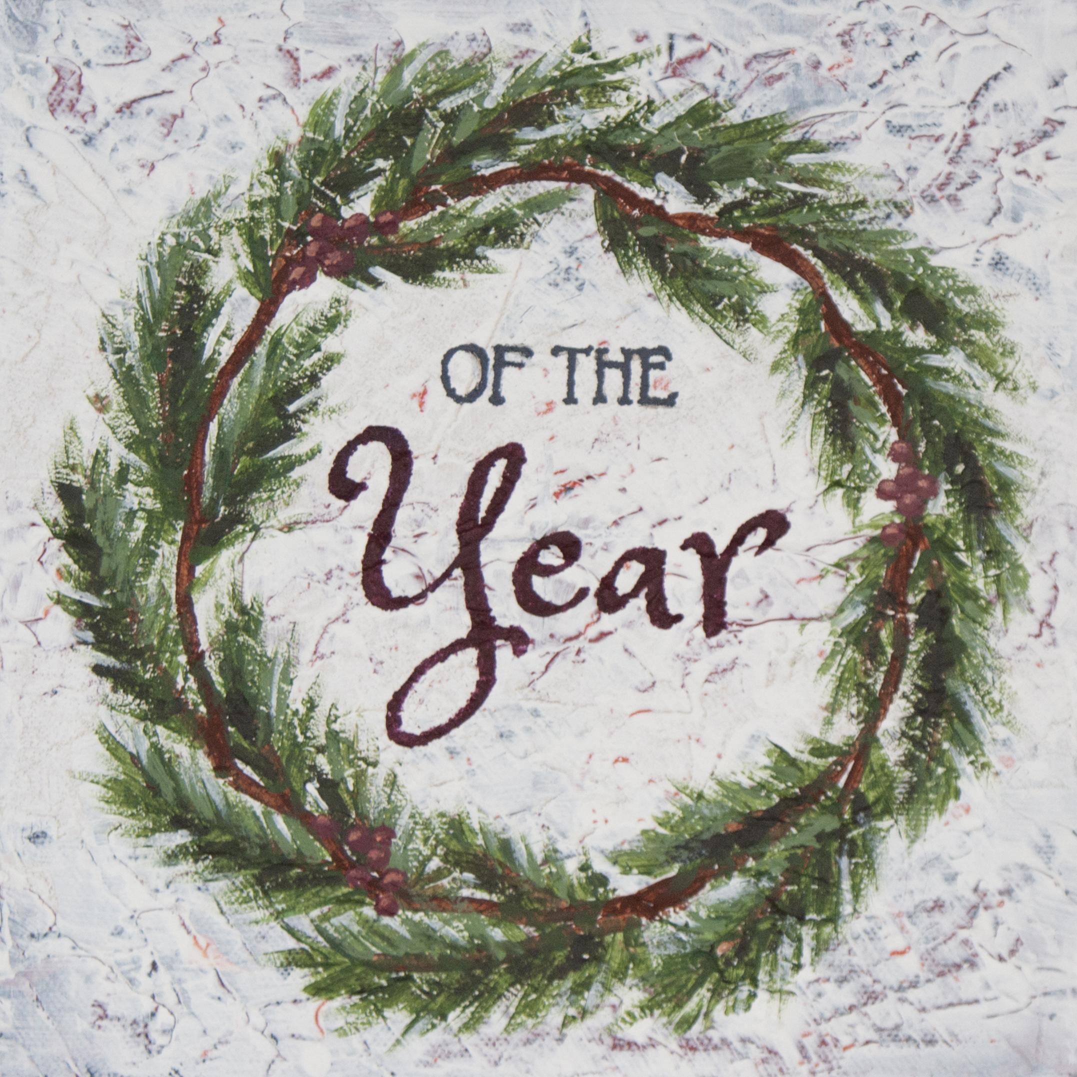 Christmas_Trio_3.jpg