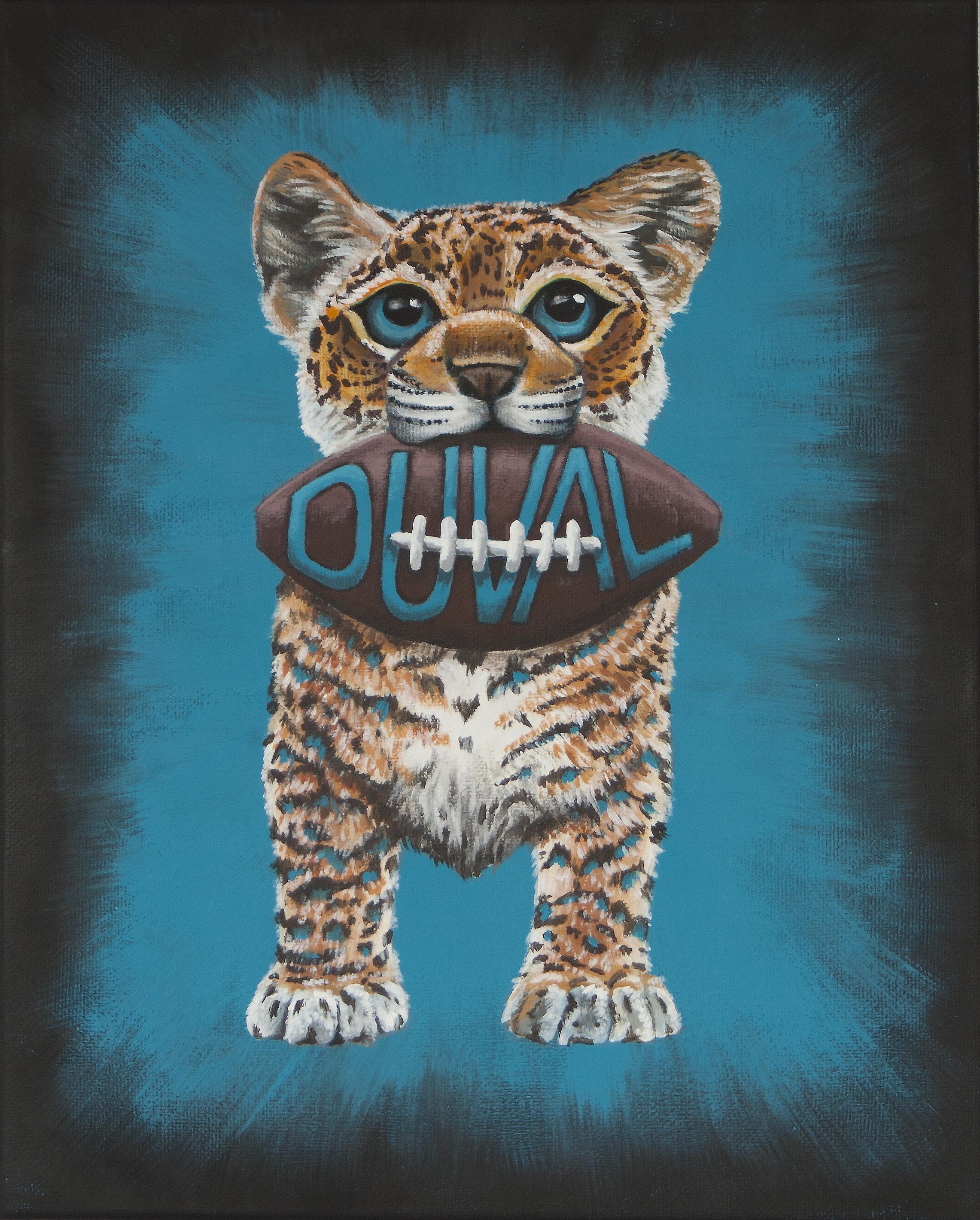 Jax_Jaguars.jpg