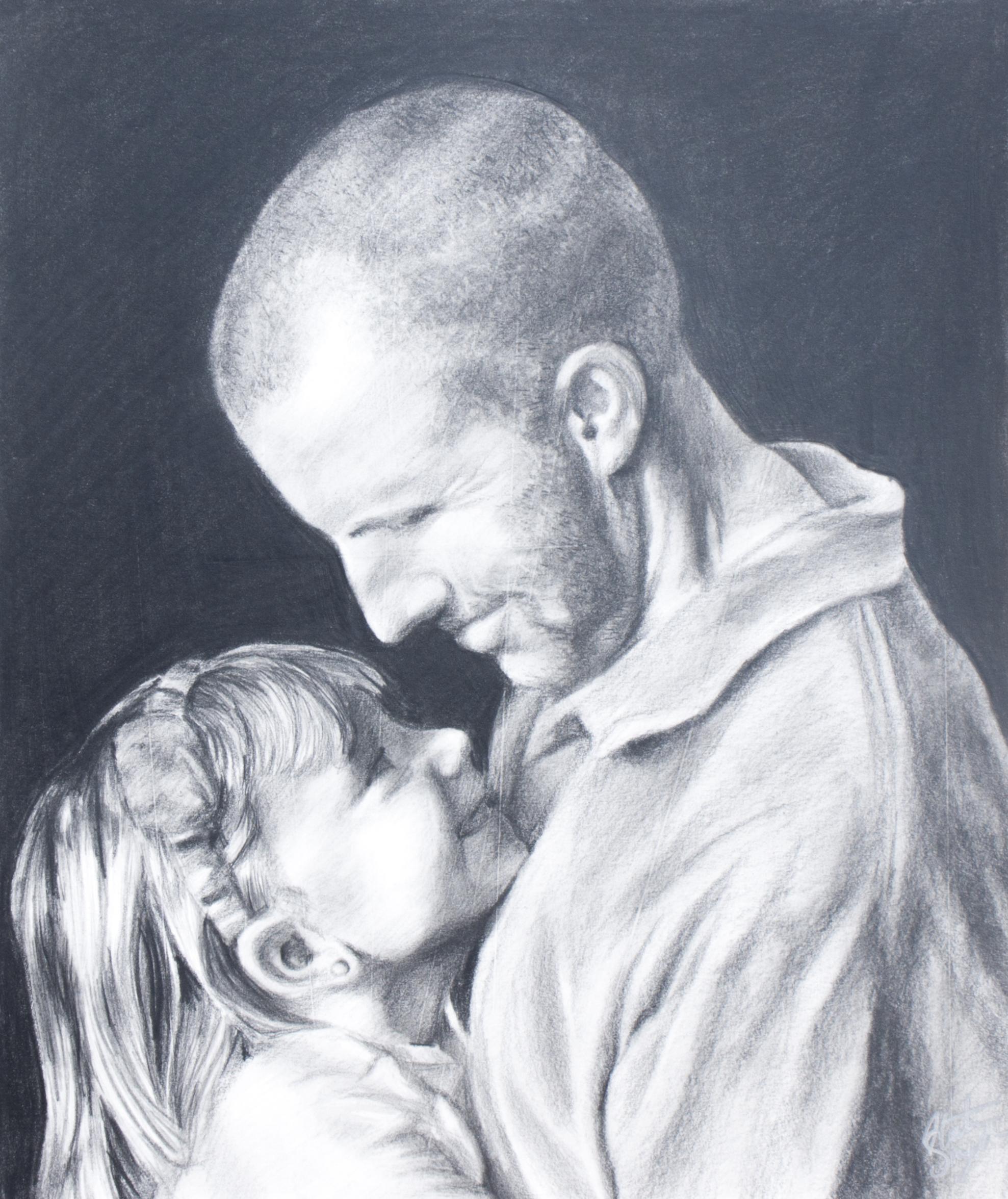 Daddy_Daughter.jpg