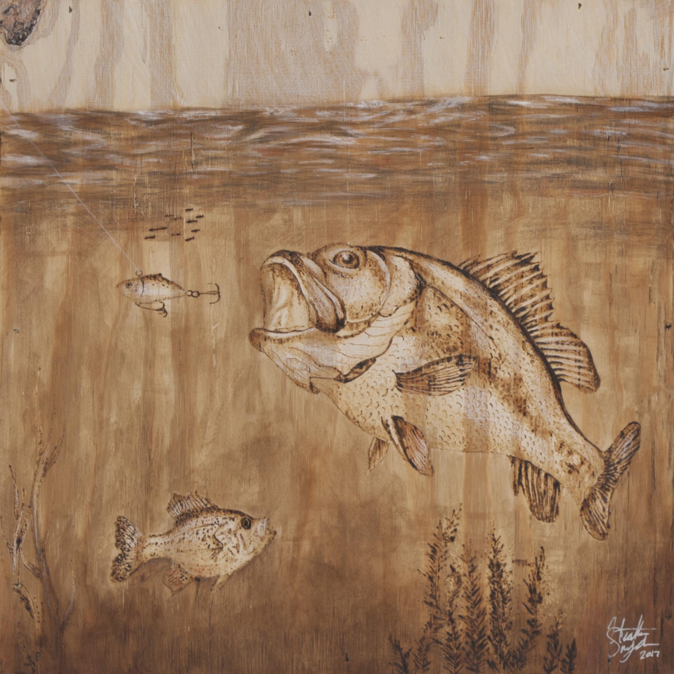 Fish_Woodburn.jpg