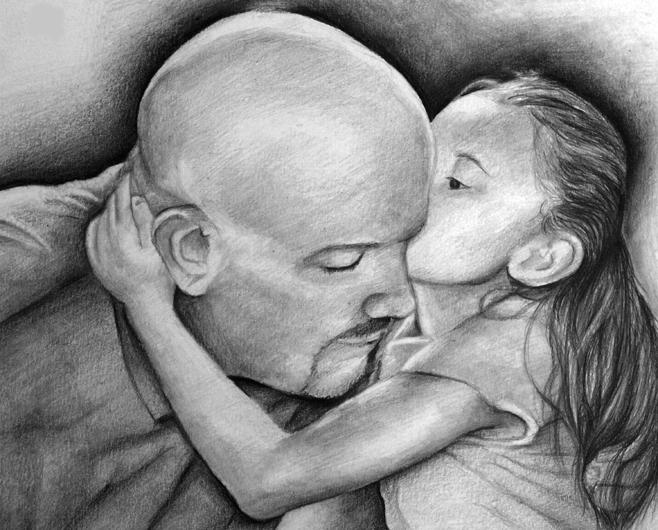 11 Daddy's Girl.jpg