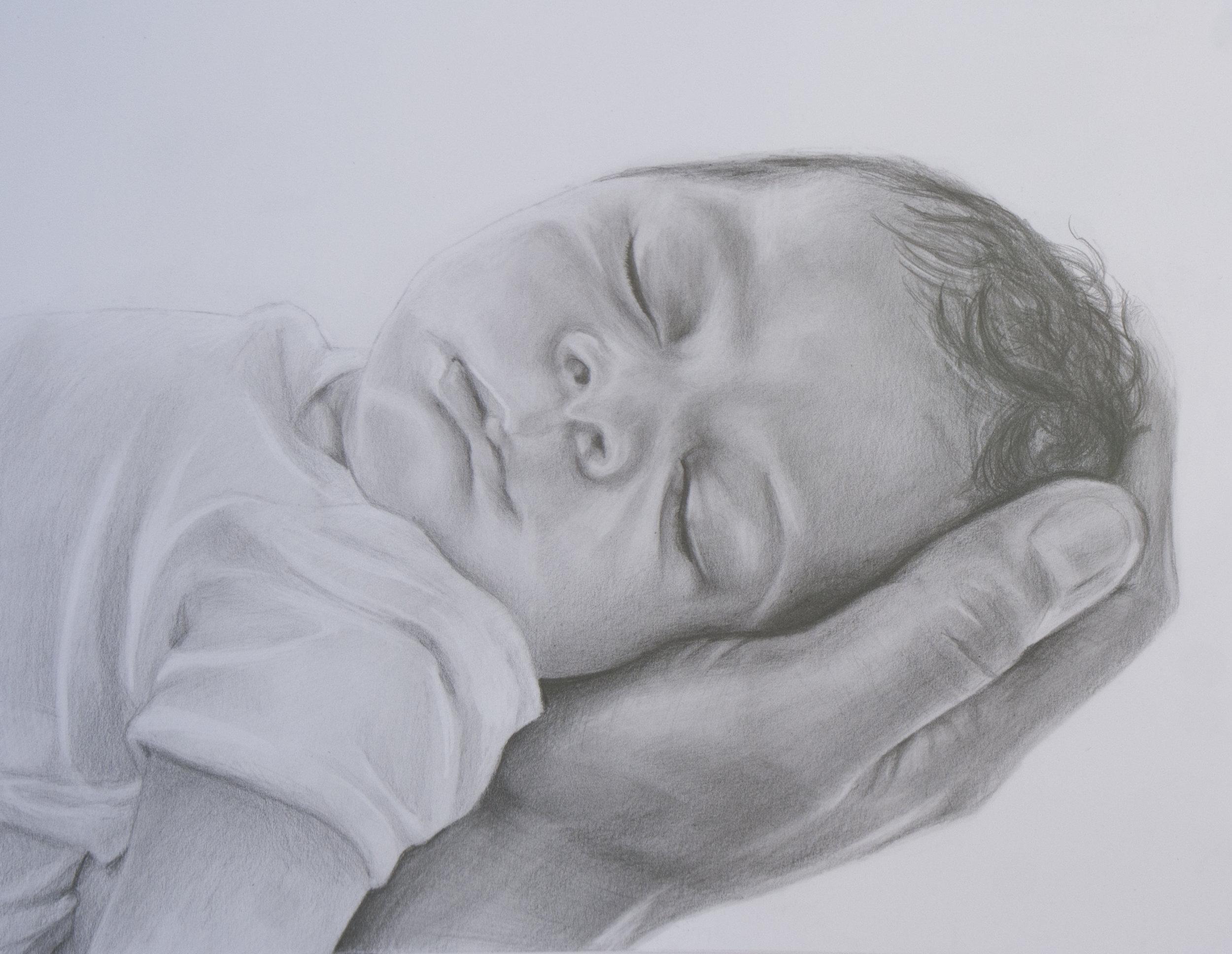 Baby_in_hand.jpg