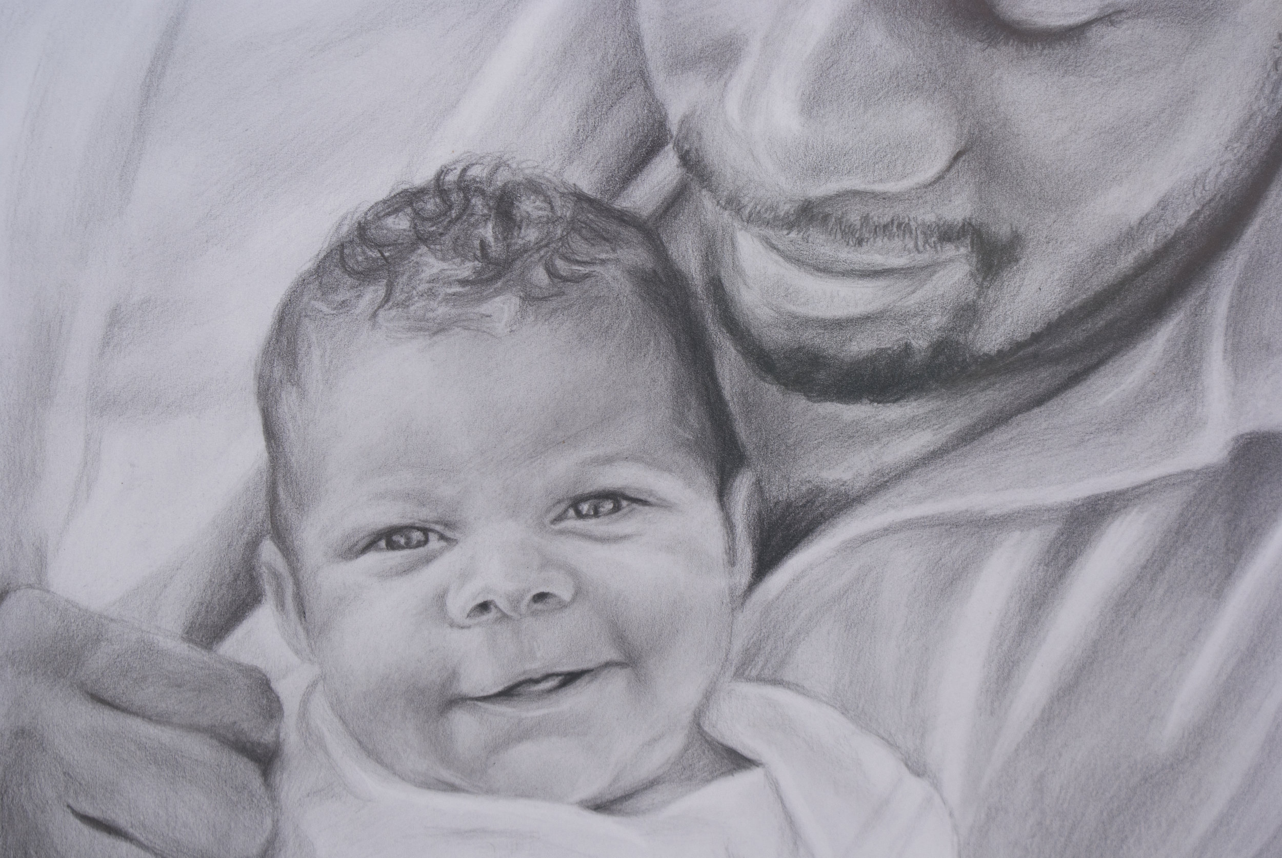 Father_and_Child_Detail.jpg