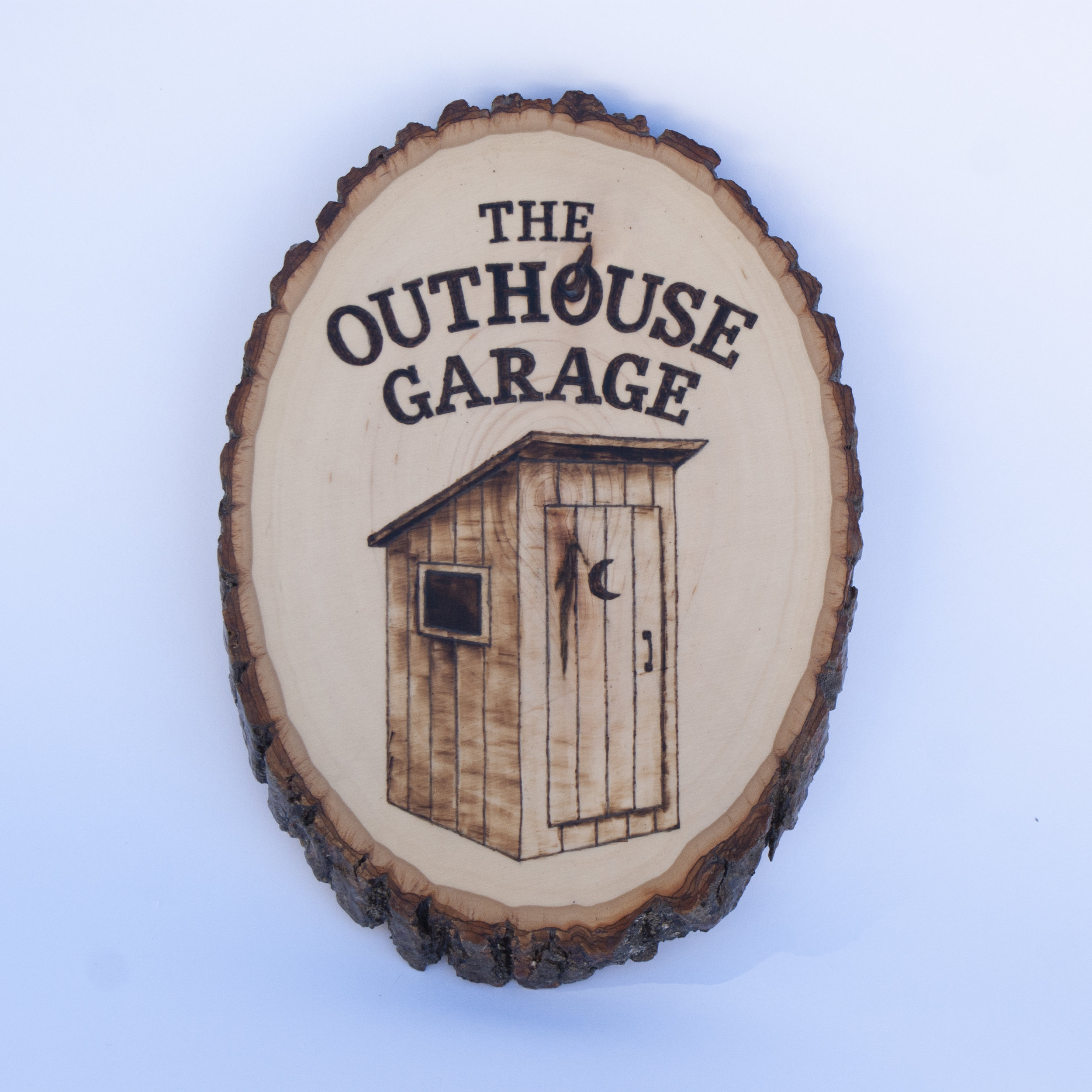 Outhouse_Garage.jpg
