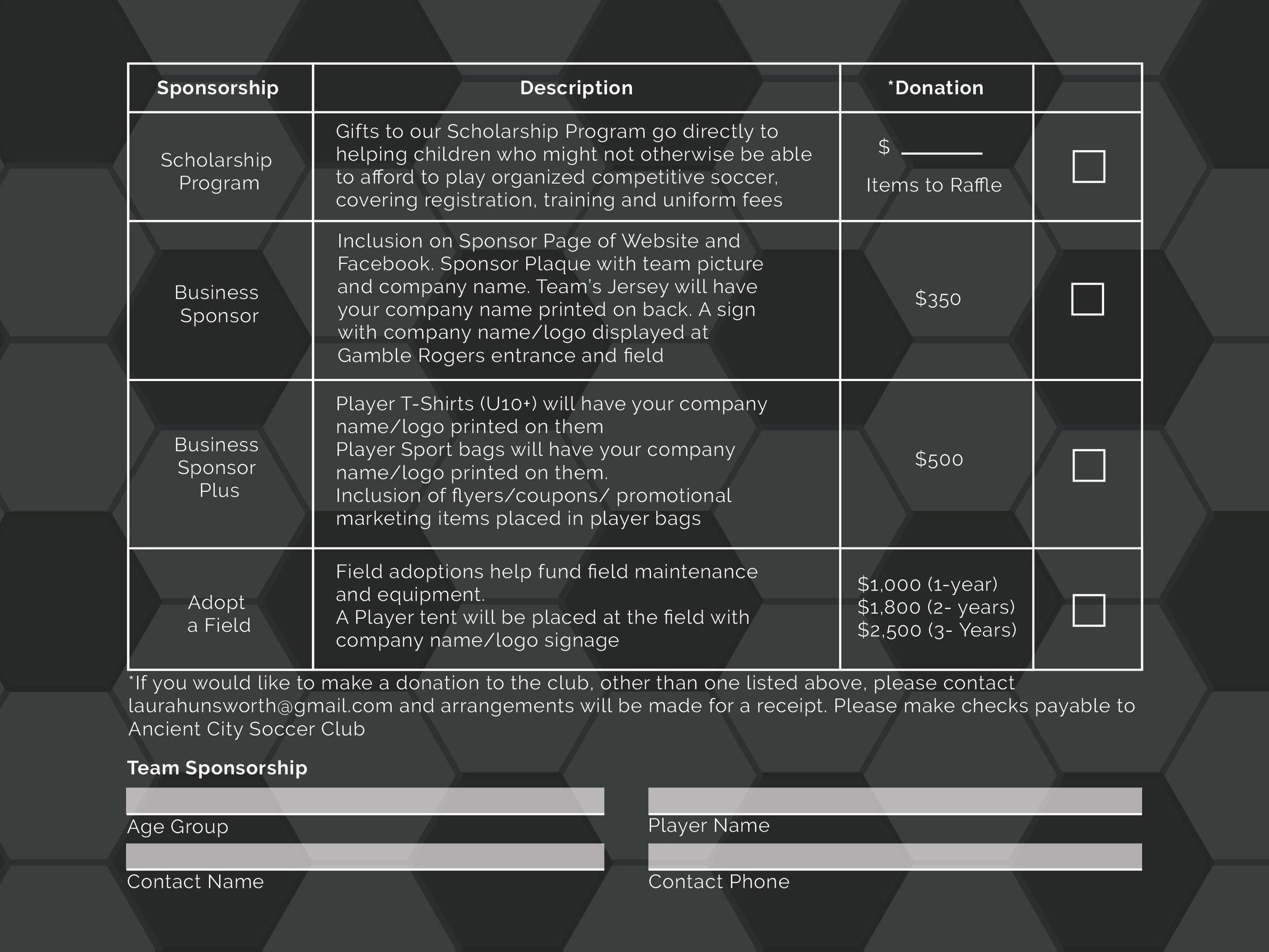 REVAMP ACSC_Brochure V3-04.jpg