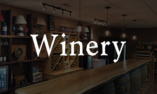 winery button home page.jpg