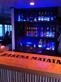 Hakuna Matata Bar.jpg