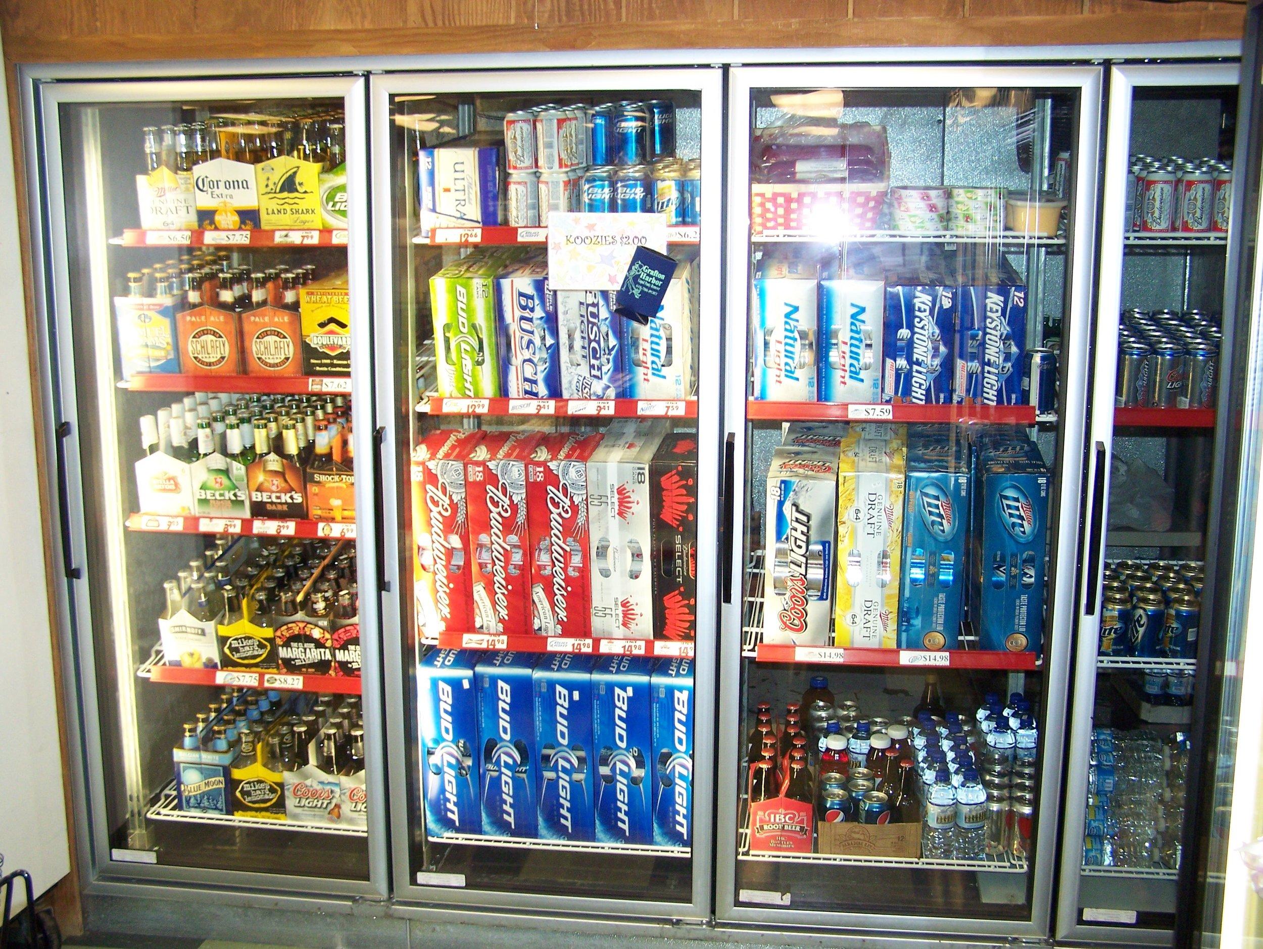 packaged liquor.JPG