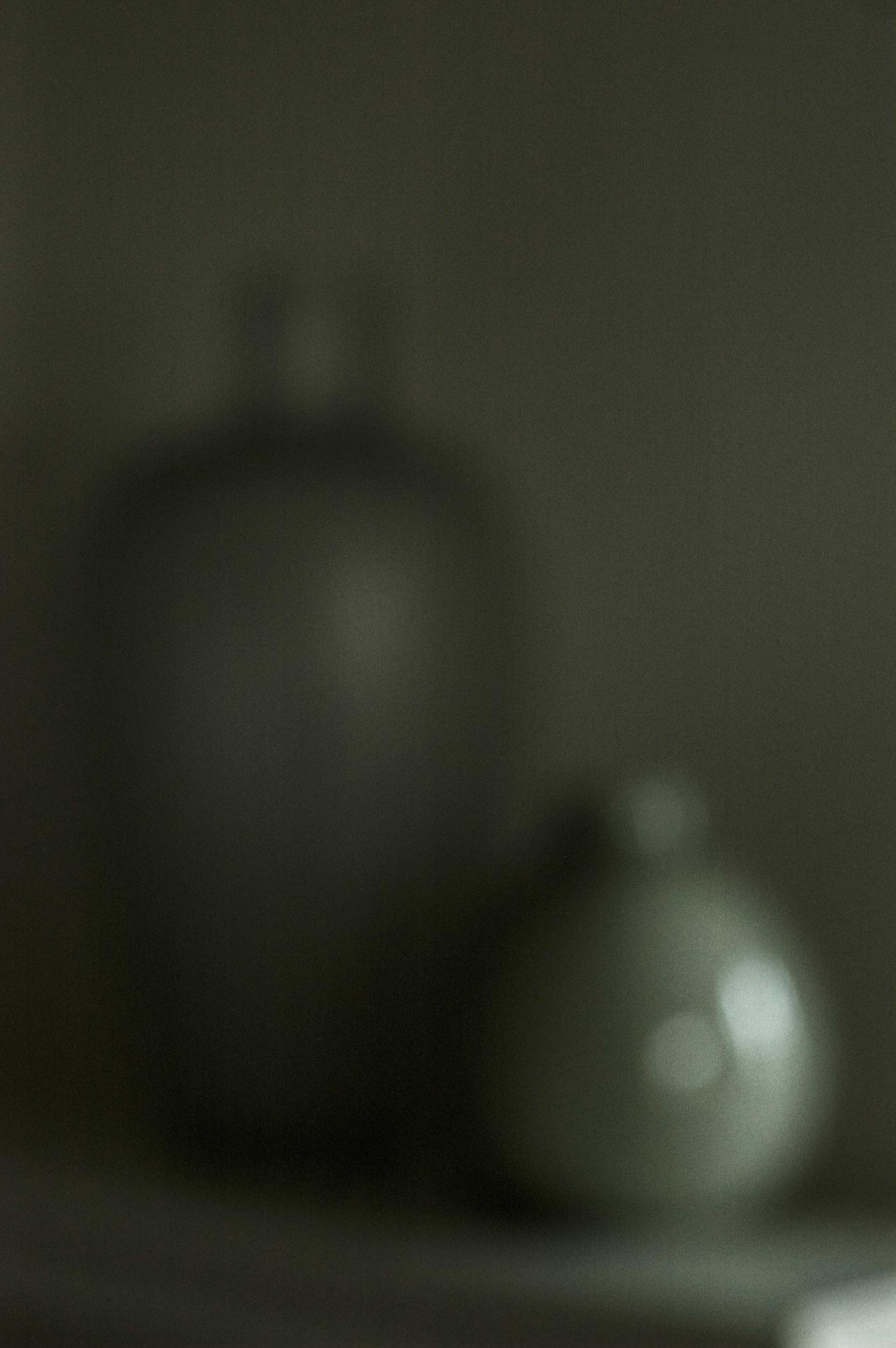 seeking light-198200.jpg