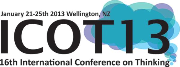 ICOT13-Logo.png