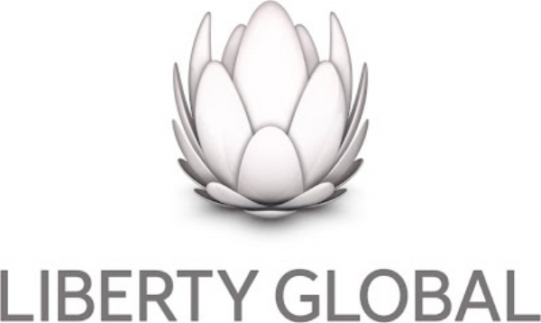 Liberty Global logo 2012.jpg