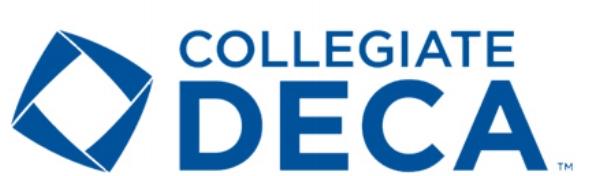 c_deca_logo.jpg