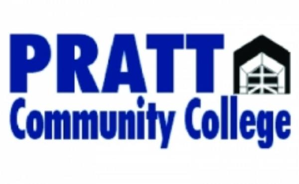 pratt-community-college-logo-37359.jpg