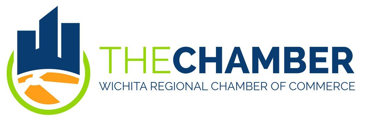 Wichita Chamber.jpg