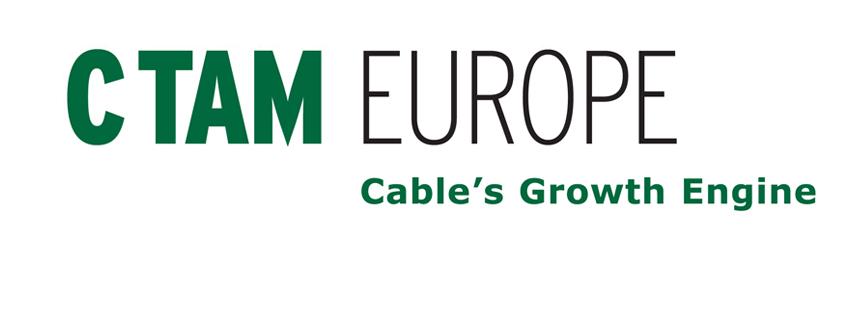 CTAME Europe logo.jpg
