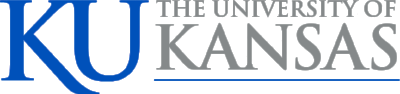University_of_Kansas_logo.png