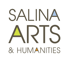 salina arts and humanities logo.png