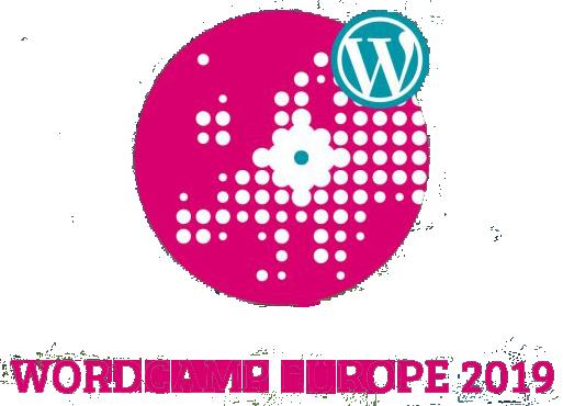 WCEU-logo_SOCIAL-1024x576.png