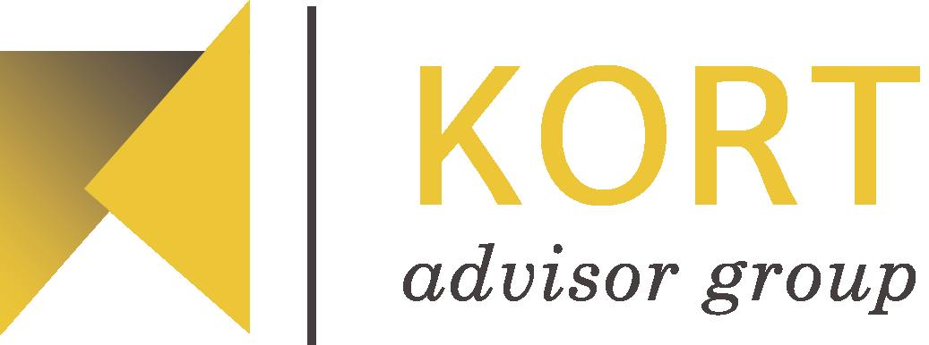 Kort Advisor Group.png