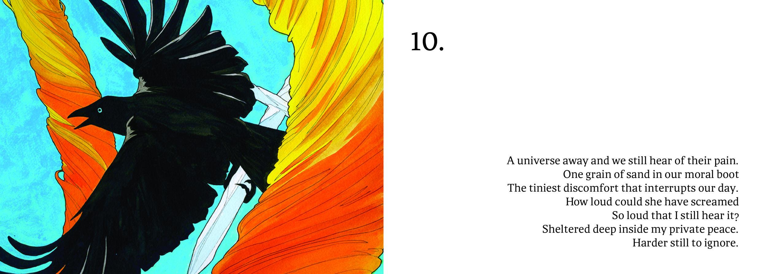117.jpg