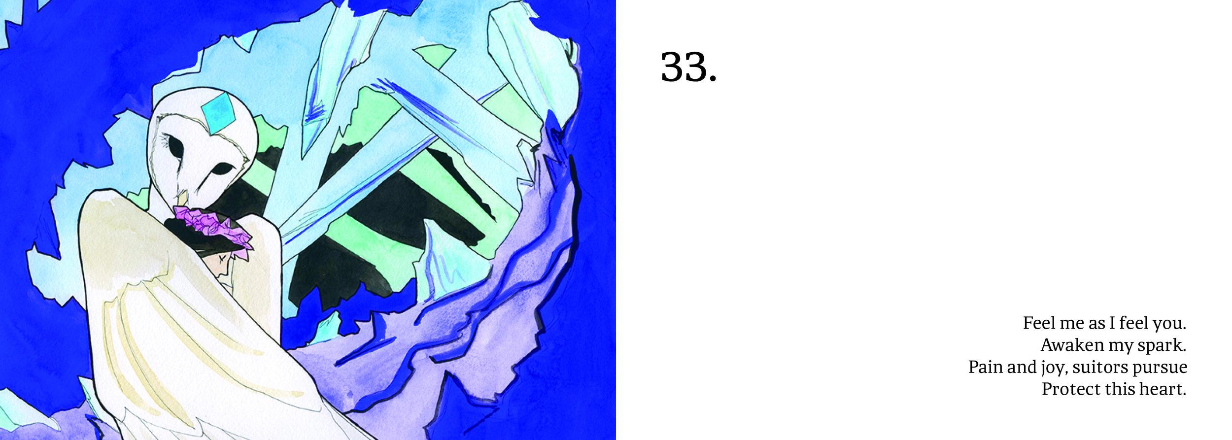 142.jpg