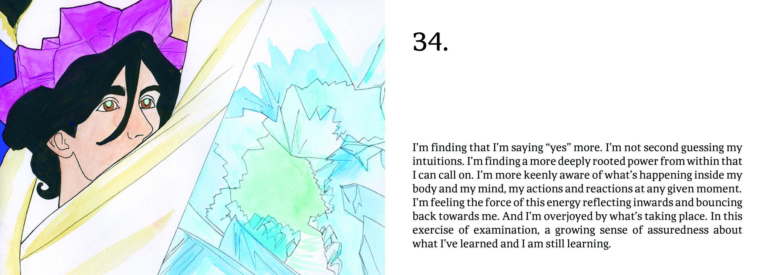 143.jpg