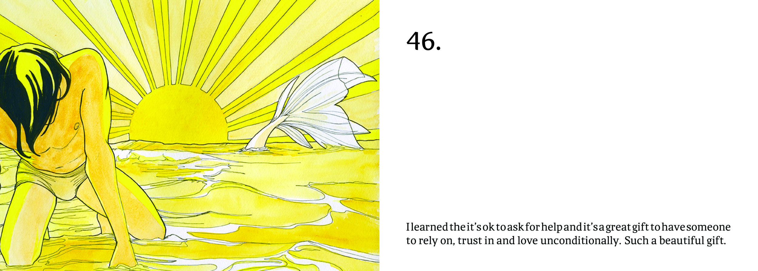 156.jpg