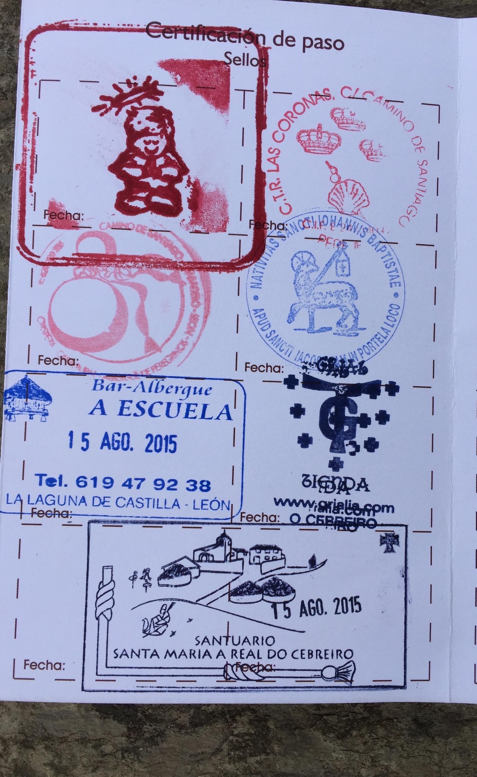 Ashram-Camino-Passport.jpg