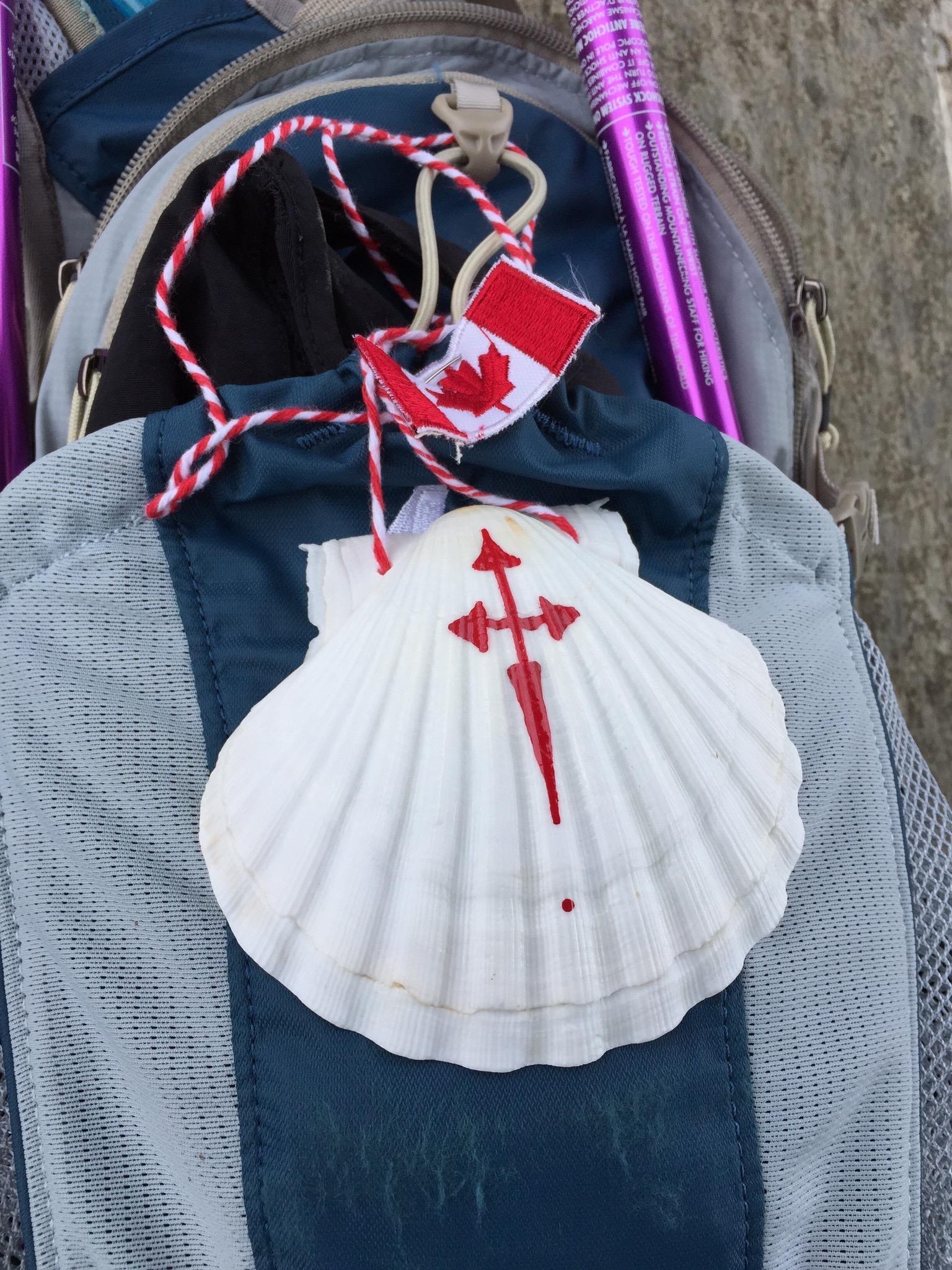 Ashram-Camino-Pilgrim-Scallop-Shell.jpg