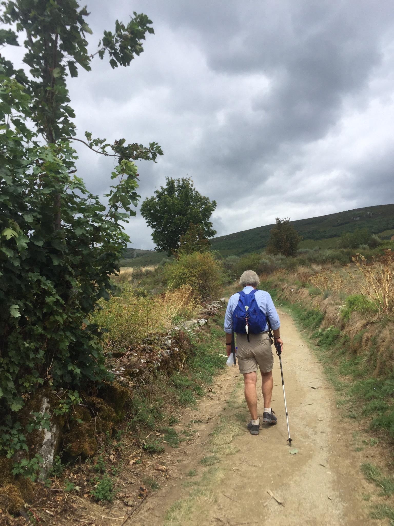 Ashram-The-Camino-de-Santiago-Walking.jpg