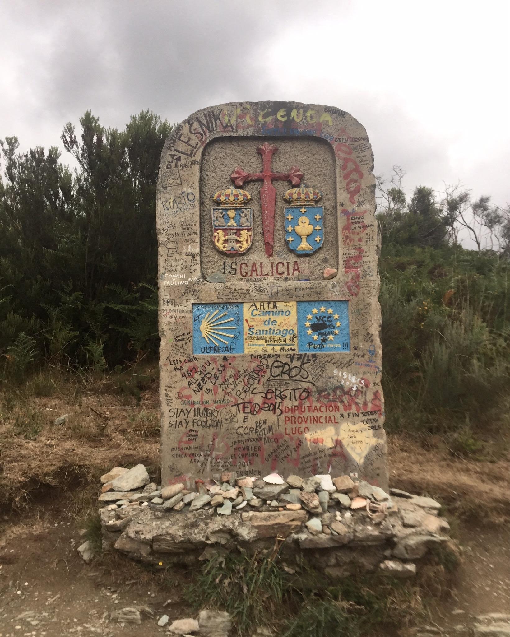 Ashram-The-Camino-de-Santiago.jpg