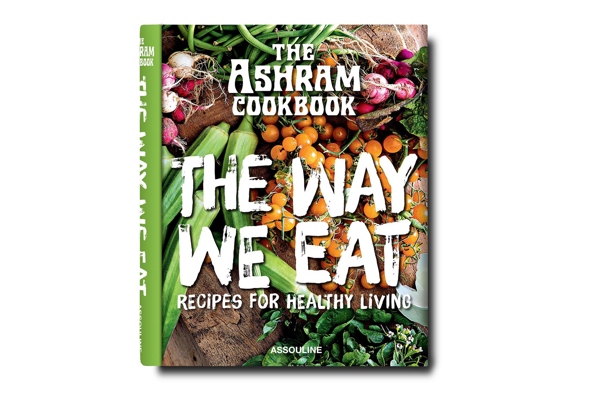 ASHRAMCOOKBOOK-Cover.jpg