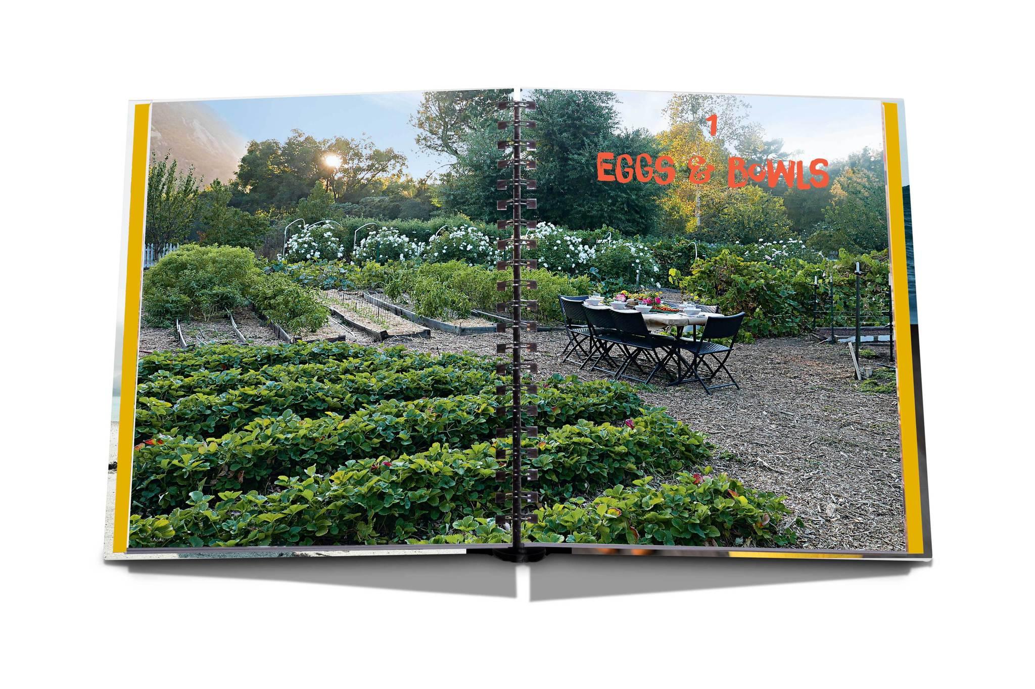 ASHRAMCOOKBOOK-spread-14_2048x.jpg