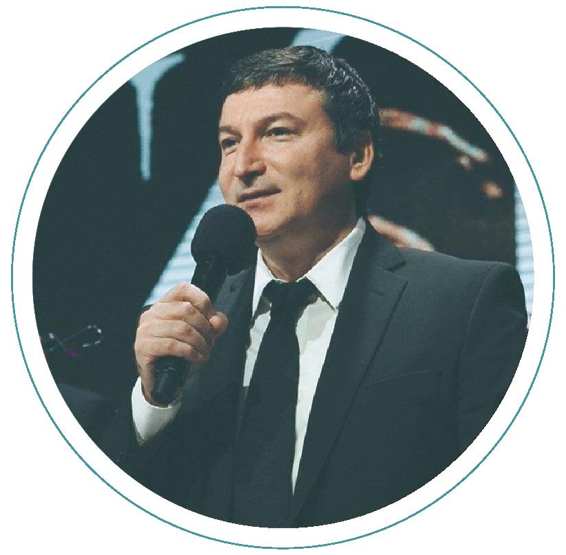 BTC Website - Speaker - Rustam-03.png