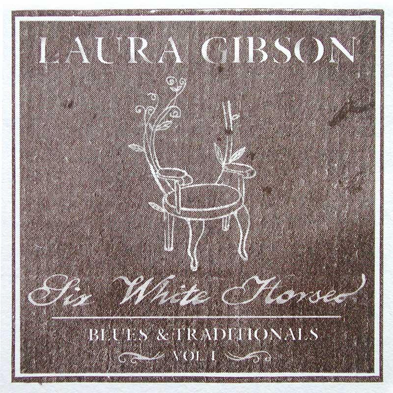 Six White Horses (2008)
