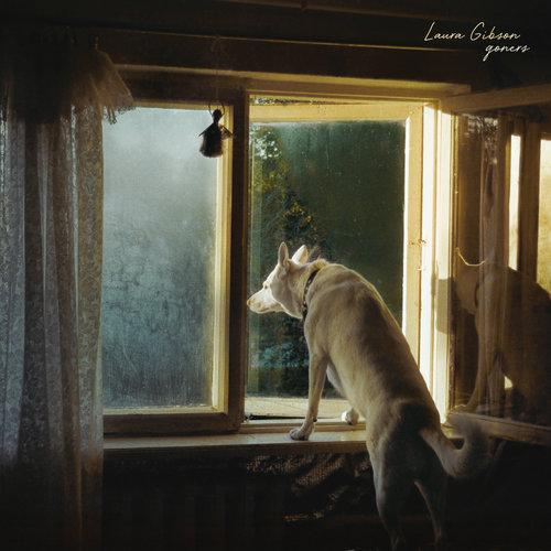 Laura Gibson - Goners Cover.jpg