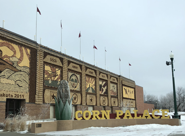 Laura Gibson - Corn Palace.jpg
