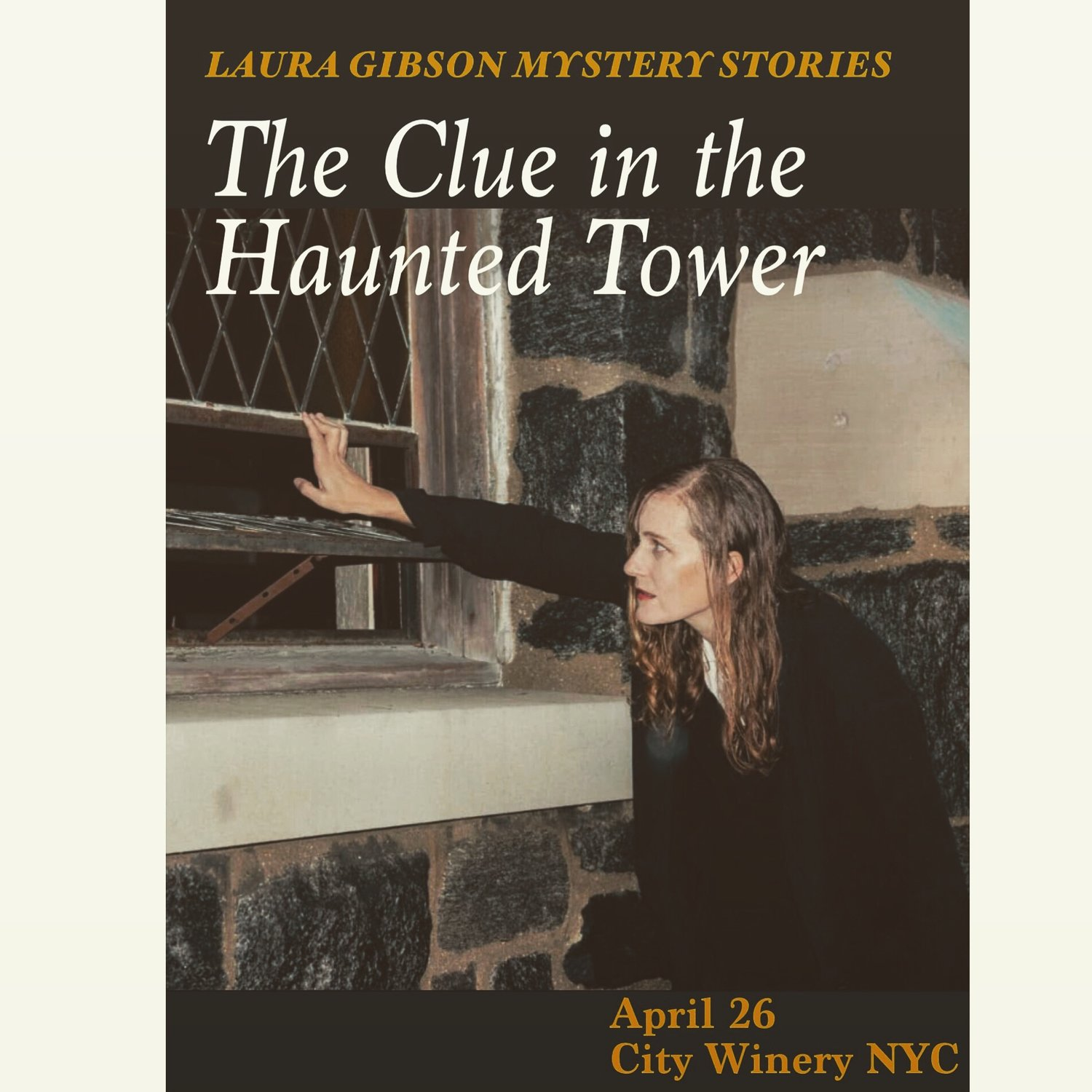 Laura Gibson - The Clue in the Haunted Tower.jpeg
