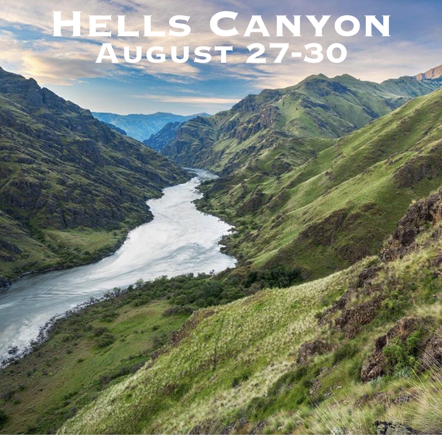 Laura Gibson - Hell's Canyon.jpg